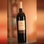 'Cuvée Marina' Red 2009 - 75 cl - 6 bottles